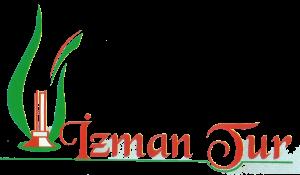 İzman Turizm - CBÜ Öğrenci Servisi